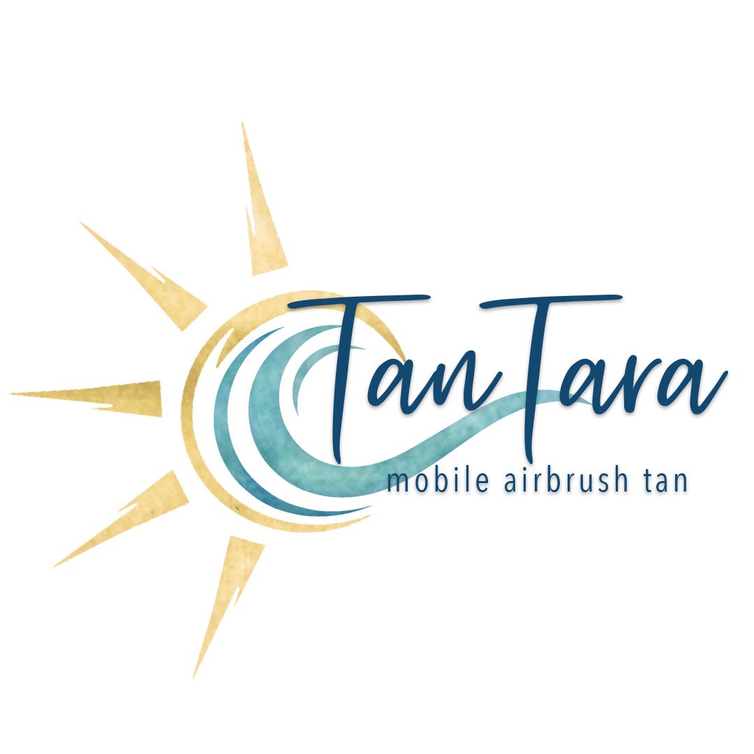 TanTara Original